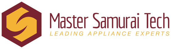 Master Samurai Tech - Leading Appliance Experts